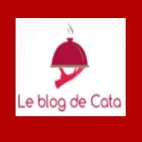 Le Blog de Cata