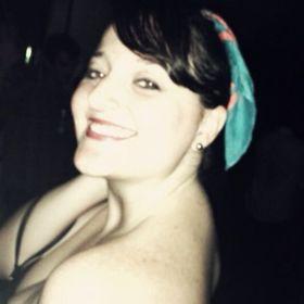 Maria Carolina Freitas
