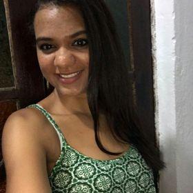Graciele Gonçalves