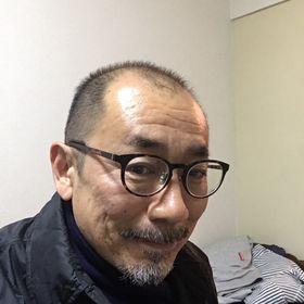 Toru Higuchi