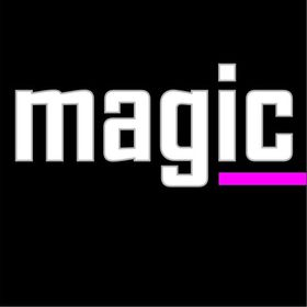 Saloanele Magic Bucuresti