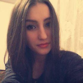 Mihaela Bita