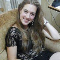Rachele Zuccato