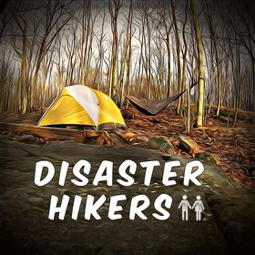 Disaster Hikers