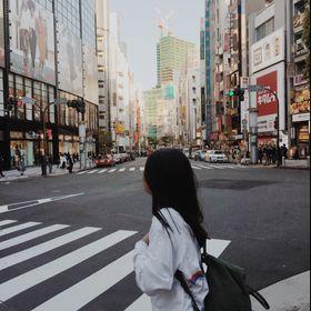 sakura kume (sakura_kume) on Pinterest