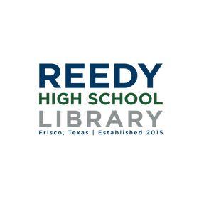 ReedyLibrary