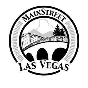 MainStreet Las Vegas