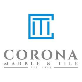 Corona Marble & Tile
