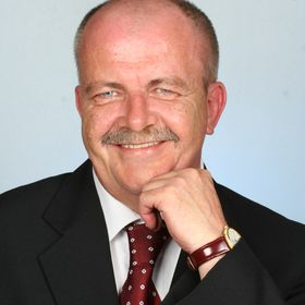 Walter Gabauer