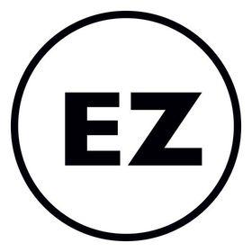 Ez Creation Holdings Pte Ltd