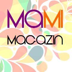 MaMi magazin