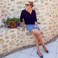 Lucia Jahn