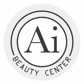 Ai Beauty
