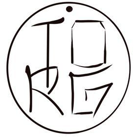 Torg_tattooer