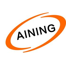 HEBEI AINING IMPORT AND EXPORT TRADING CO..LTD.