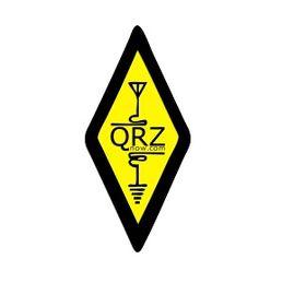 QRZ Now