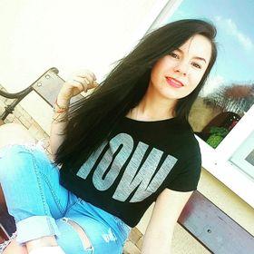 Denisa Nicula