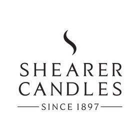 26 x 28 x 11 cm Shearer Candles Tropical Watermelon Scented Diffuser /& Refill Set Other Pink