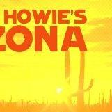 Hungry Howie's AZ