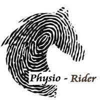 Physio Rider