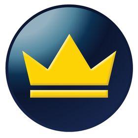 King Dinettes