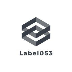 Label053