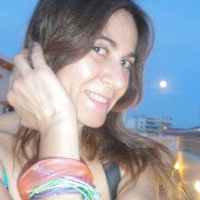 Eleni Karipidou