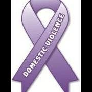 Domestic Violence Program And Sexual Assault Services