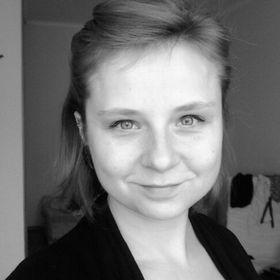 Małgorzata Ostapowicz