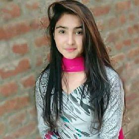 Insha