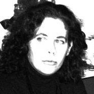 Dating ontwerper Lisa Cohen