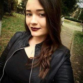 Marina Ochiu