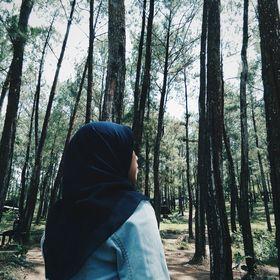 Zahra_ismail