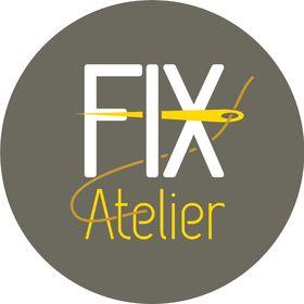 Fix Atelier