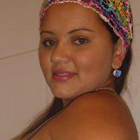 Jessenia Jaramillo