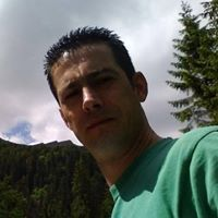 Tanase Constantin