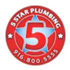 star plumber