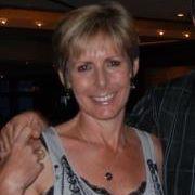 Carole Mcfaul