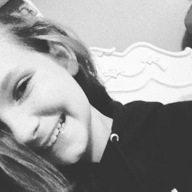 Kendall Herndon