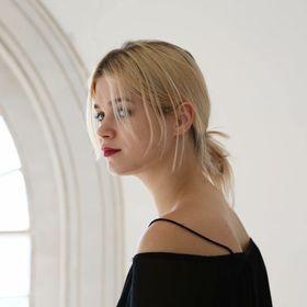 Klaudia Andrulewicz