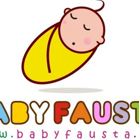 Baby Fausta