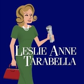 Leslie Anne Tarabella.com