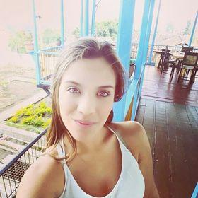 Sara Ortiz