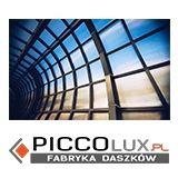 Daszki Piccolux