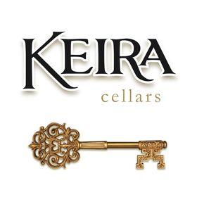 Keira Cellars