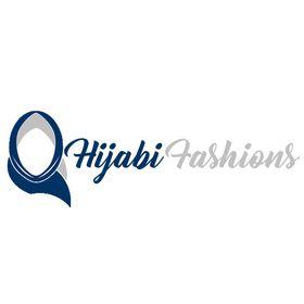 HijabiFashions