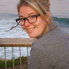 Cathy Delarosbil