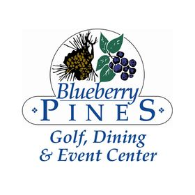 Blueberry Pines Golf, Dining & Events