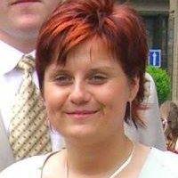 Alena Beránková