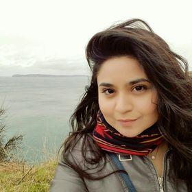 Nicol Rivera